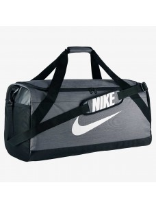 Nike BRSLA L DUFF GREY BA5333-064