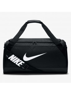 Nike BRSLA M DUFF BA5334-010