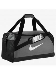 Nike BRSLA M DUFF BA5334-064