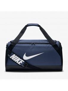 Nike BRSLA M DUFF BA5334-410