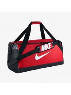 Nike BRSLA M DUFF BA5334-657