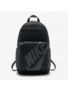 Nike ELMNTL BKPK BA5381-010