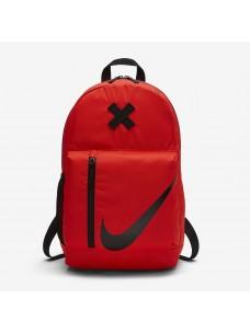 Nike ELMNTL BKPK BA5405-622