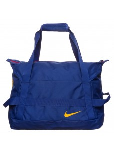 Nike STADIUM FCB DUFF BA5421-485