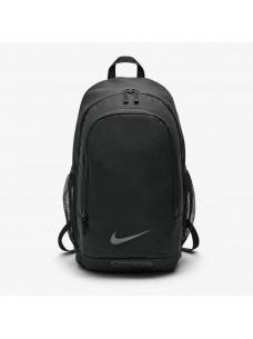 Nike ACDMY BKPK BA5427-010