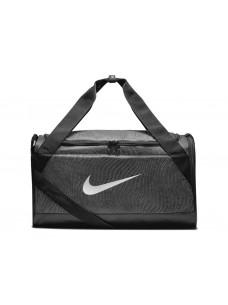 Nike BRSLA S DUFF -  AOP BA5433-013