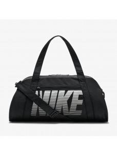 Nike GYM CLUB BA5490-010