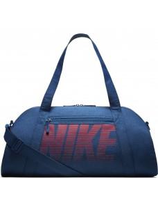 Nike GYM CLUB BA5490-480