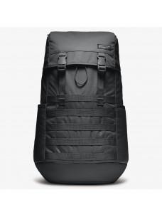 Nike AF-1 BKPK BA5731-010