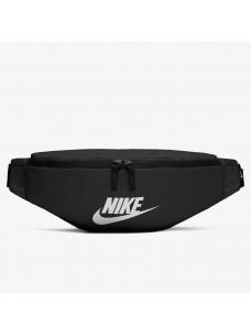 Nike HERITAGE HIP PACK BA5750-010