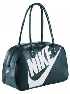 Nike HERITAGE SI SHOULDER CLUB BA4269-346