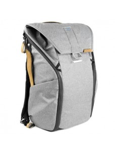 Peak Design Everyday Backpack 20L Ash BB-20-AS-1