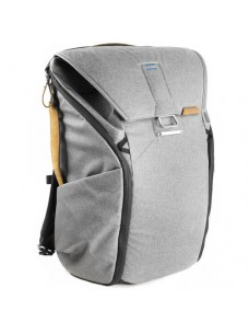 Peak Design Everyday Backpack 30L Ash BB-30-AS-1