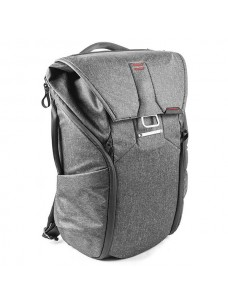 Peak Design Everyday Backpack 30L Charcoal BB-30-BL-1