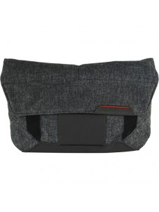 Peak Design The Field Pouch - Charcoal BP-BL-1