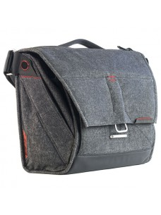 Peak Design The Everyday Messenger BS-13-BL-1