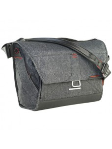 Peak Design The Everyday Messenger BS-BL-1