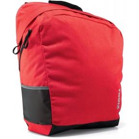 thule велосипедная сумка thule pack 'n pedal tote (mars)