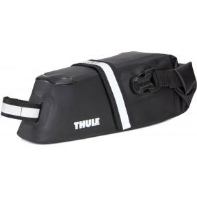 thule велосипедная сумка под сидушку thule shield seat bag small