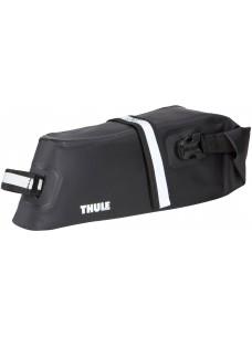 Thule Велосипедная сумка под сидушку Thule Shield Seat Bag Large