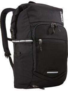 Thule Велосипедный рюкзак Thule Pack 'n Pedal Commuter Backpack