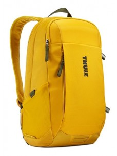 THULE ENROUTE BACKPACK 18L MIKADO