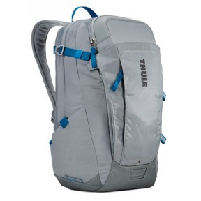 thule enroute backpack triumph 2 21l monument