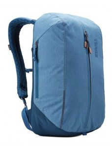 THULE VEA 17L LIGHT NAVY