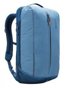 THULE VEA 21L LIGHT NAVY
