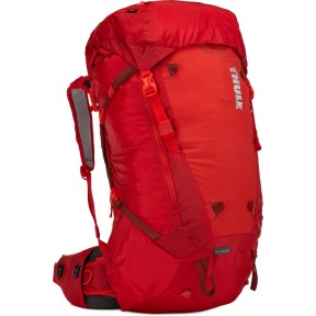 thule туристический рюкзак thule versant 60l women's backpacking pack (bing)