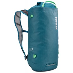 рюкзак thule stir 15l hiking pack (fjord)