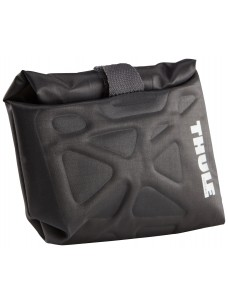 Thule Съемный карман Thule VersaClick Rolltop Safezone Pocket