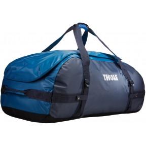 thule спортивная сумка thule chasm 130l (poseidon)