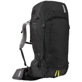 туристический рюкзак thule guidepost 75l men's (obsidian)