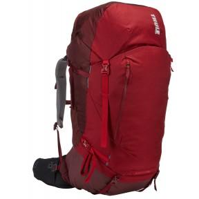 туристический рюкзак thule guidepost 65l women's (bordeaux)