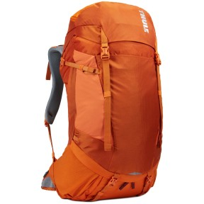 thule рюкзак thule capstone 50l men's (slickrock)
