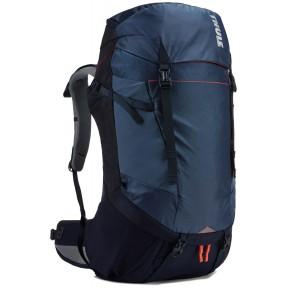 thule рюкзак thule capstone 50l women's (atlantic)