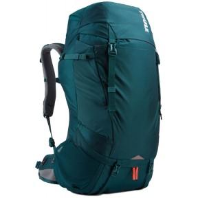 thule рюкзак thule capstone 50l women's (deep teal)