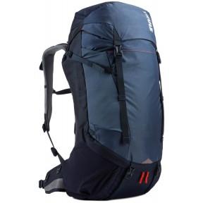 thule рюкзак thule capstone 40l men's (atlantic)