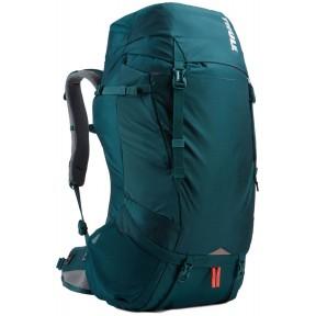 thule рюкзак thule capstone 40l women's (deep teal)