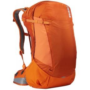 рюкзак thule capstone 32l men's (slickrock)