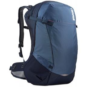 thule рюкзак thule capstone 32l women's (atlantic)