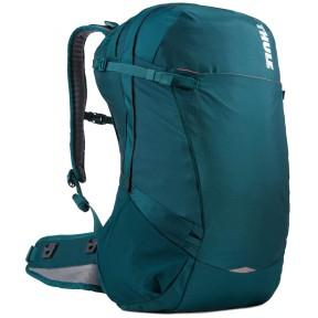 рюкзак thule capstone 32l women's (deep teal)