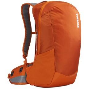 thule рюкзак thule capstone 22l men's s/m (slickrock)