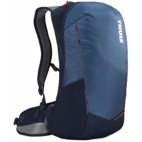 thule рюкзак thule capstone 22l women's s/m (atlantic)