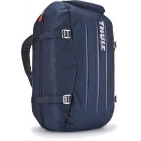 thule рюкзак-спортивная сумка thule crossover 40l stratus