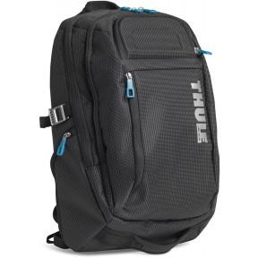 рюкзак thule crossover 21l (black)