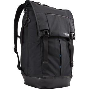 thule рюкзак thule paramount 29l (black)