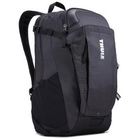 thule рюкзак thule enroute triumph 2 (black)