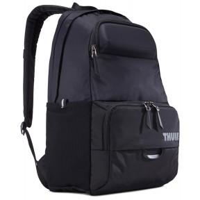 thule рюкзак thule departer 21l (black)